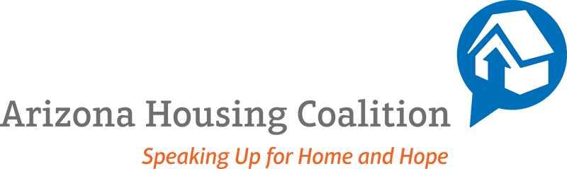 Arizona Coalition to End Homelessness