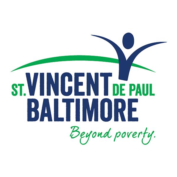 Beans and Bread Outreach Center/saint Vincent De Paul Baltimore