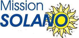 Mission Solano Rescue Mission