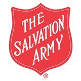 Salvation Army Westwood Transitional Village