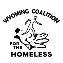 Wyoming Coalition for the Homeless - Mat Day Center