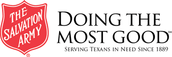 The Salvation Army Fort Worth Shelter