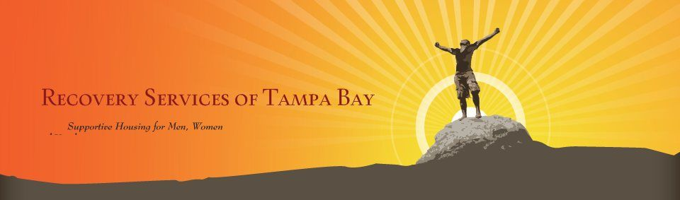 Recovery Services of Tampa Bay