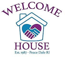 Welcome House of South County Emergency Shelter