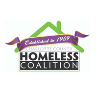 Charlotte County Homeless Coalition