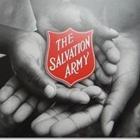 Salvation Army Gallatin