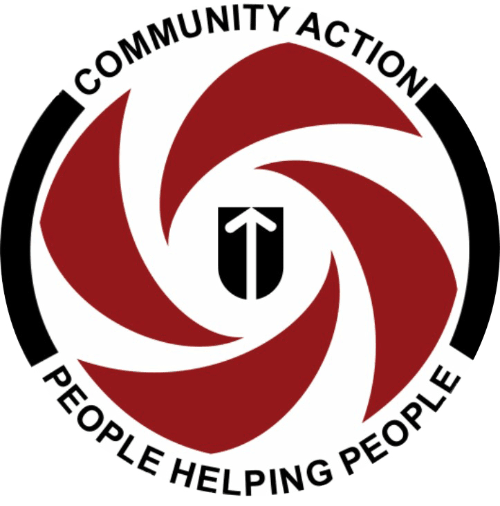Armstrong County Community Action Program