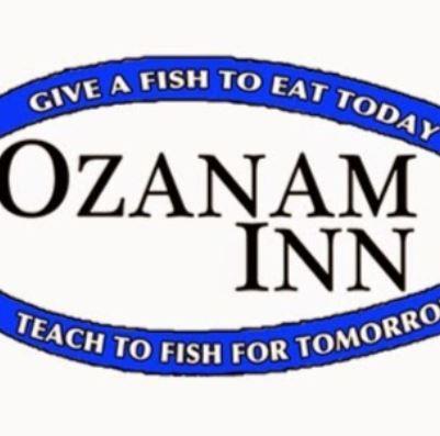 Ozanam Inn