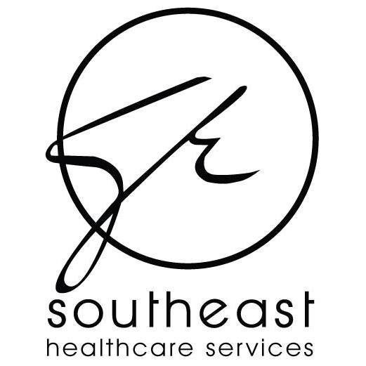 Southeast, Inc.