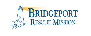 Bridgeport Rescue Mission - Shelter for Women and Children