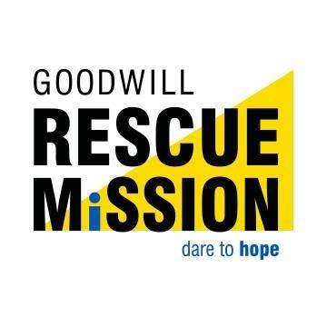 Goodwill Rescue Mission Inc.