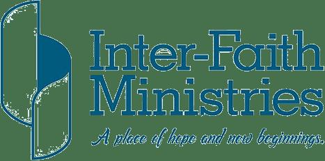 Inter-Faith Inn