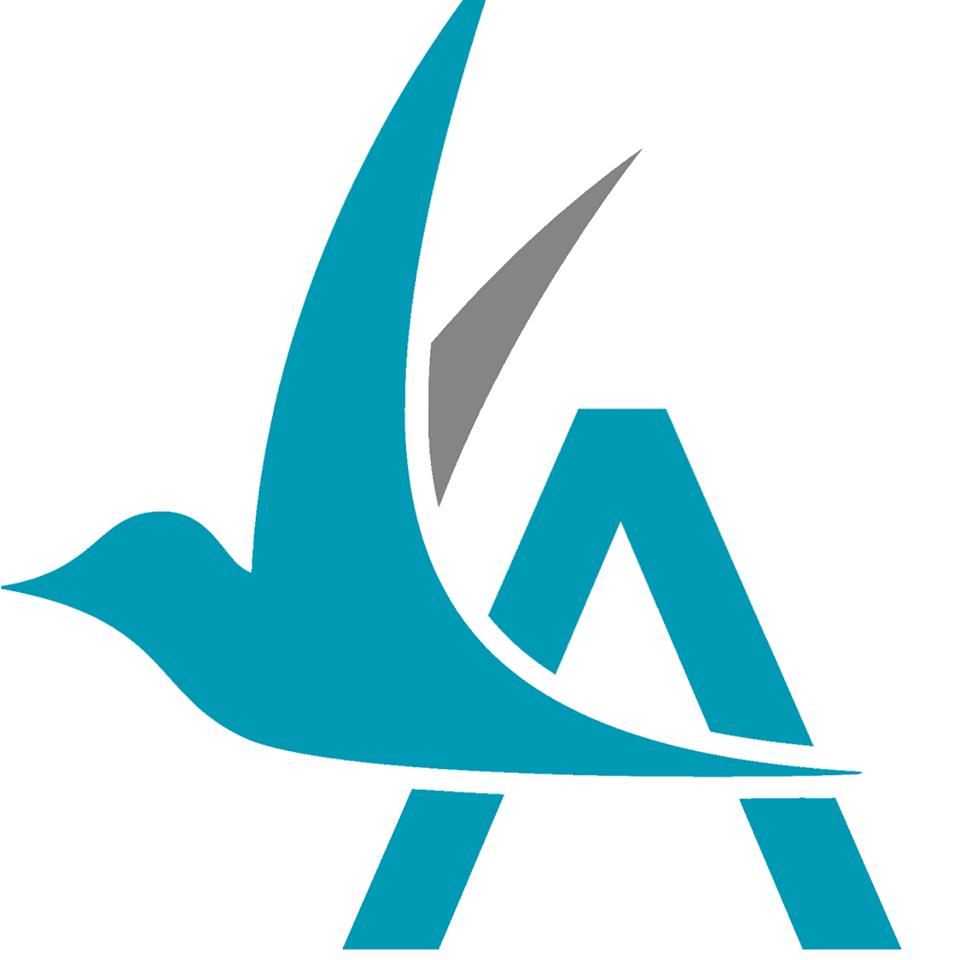 Power Program - Central County - Anka Behavioral Health