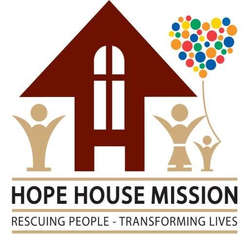 Hope House Center for Men