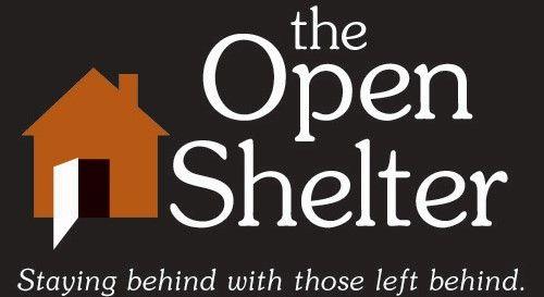 Open Shelter Inc.