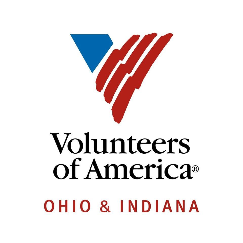 Volunteers of America Shelter For Men