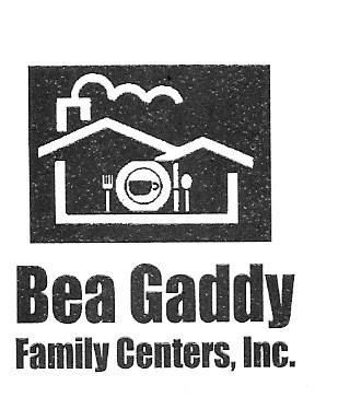 Bea Gaddy's Family Center, Inc.
