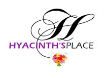 Hyacinth\'s Place - Transitional Housing For Women