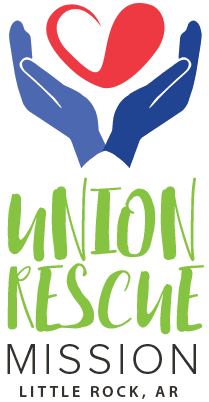 Union Rescue Mission Little Rock