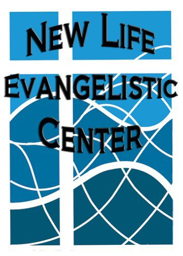 New Life Evangelistic Center Shelter For Men Van Buren