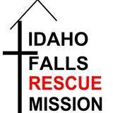 Idaho Falls Rescue Mission