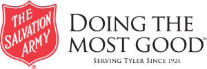 Salvation Army of Tyler Texas