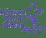 Lebanon Rescue Mission
