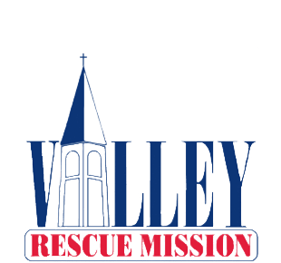 Valley Rescue Mission