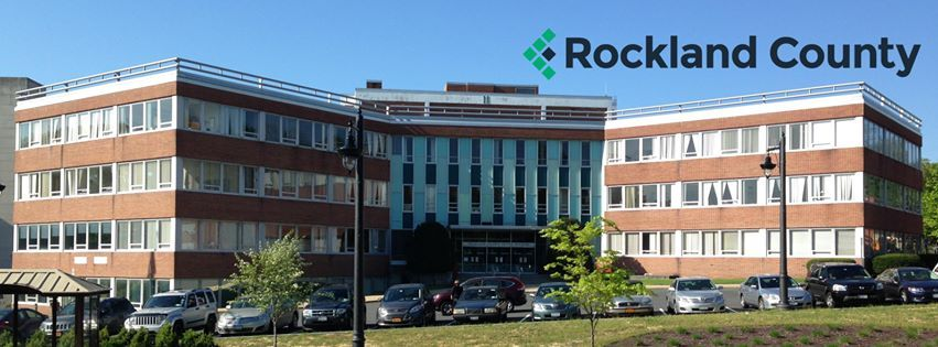 Rockland County Department of Social Services