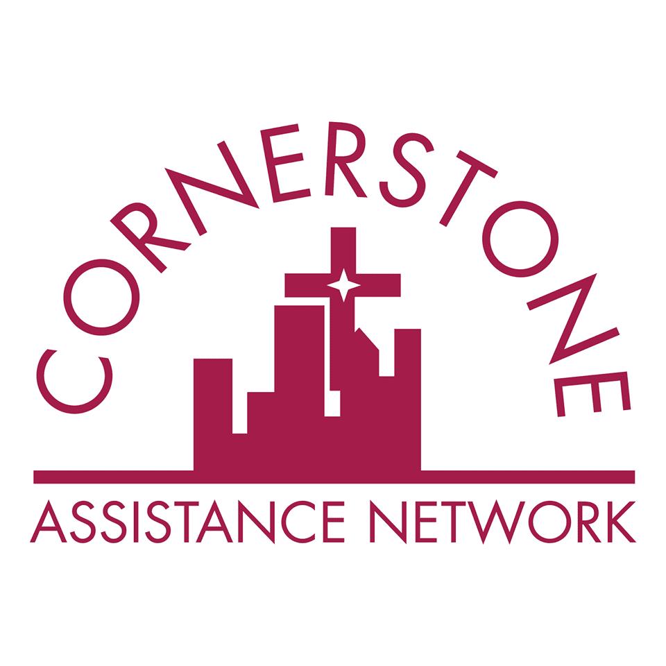 Cornerstone Assistance Network