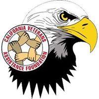California Veterans Assistance  Bakersfield