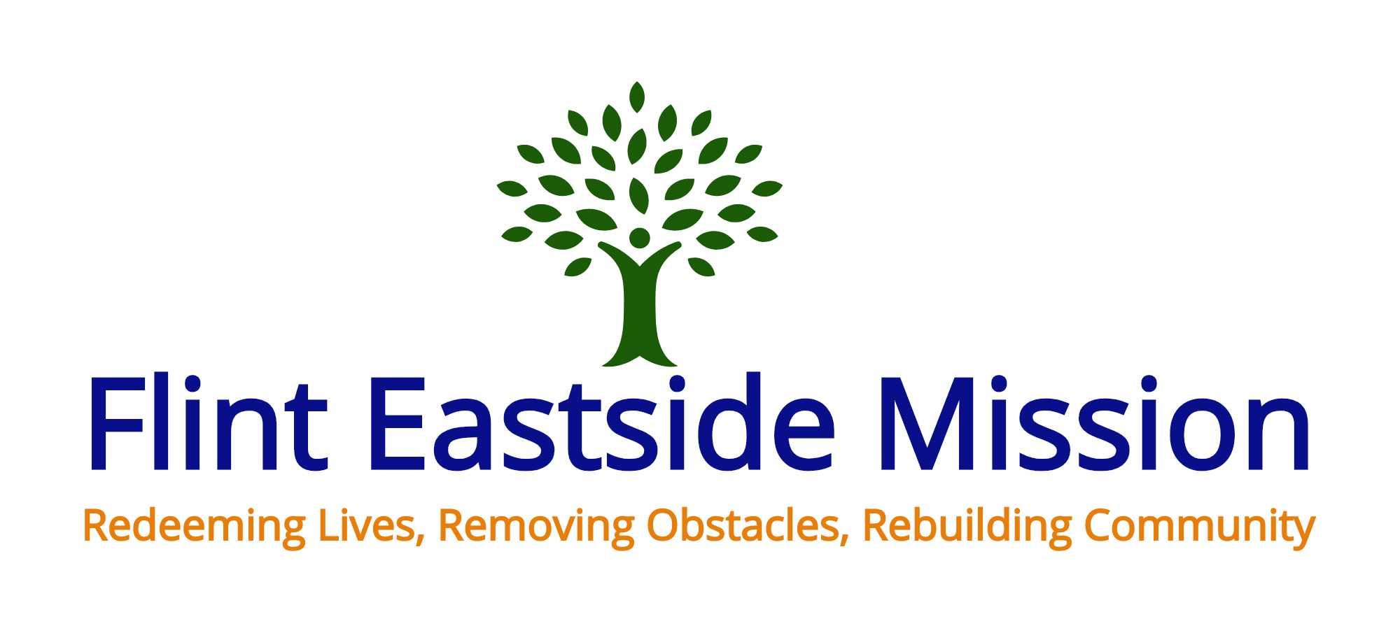 Flint Eastside Mission