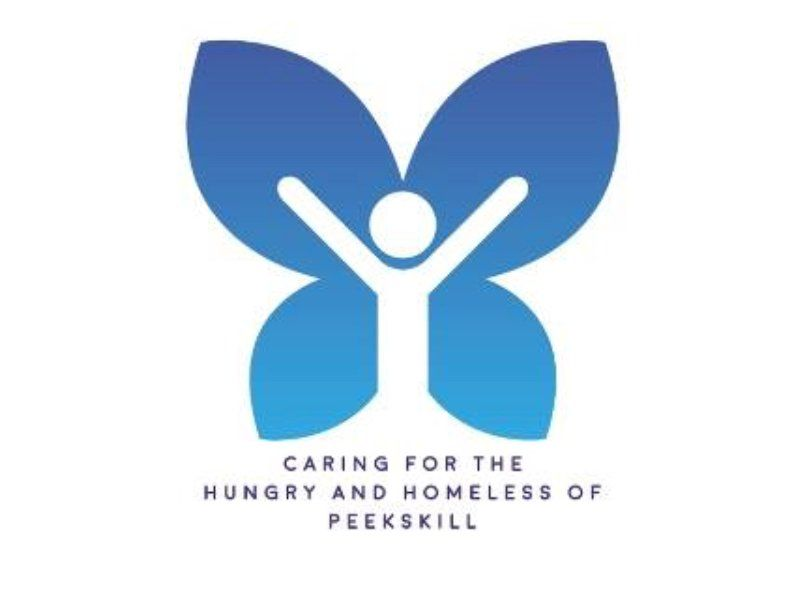 Caring for the Hungry and Homeless of Peekskill