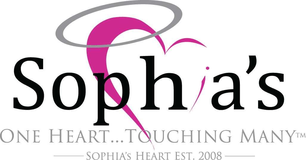 Sophia's Heart
