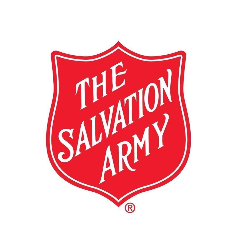 Salvation Army Harbor Light Shelter