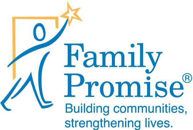 Family Promise of Odessa