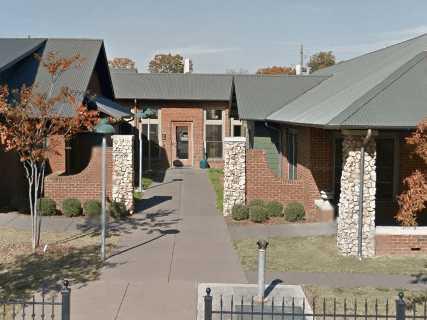 YWCA Interfaith Hospitality House for Families