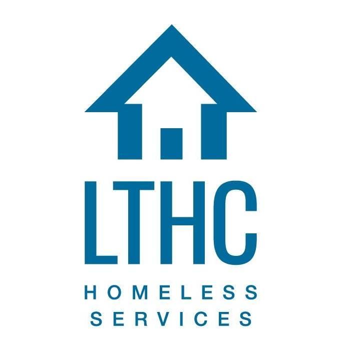 Lafayette Transitional Housing Center