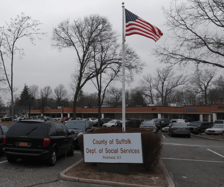 New Ford And Used Car Dealer In Riverhead Ny Serving: Department Of Motor Vehicles Riverhead Ny