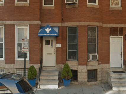 Bon Secours Women's Resources And Day Shelter