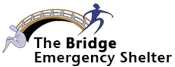 The Bridge Emergency Shelter