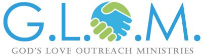God's Love Outreach Ministries