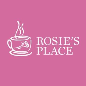 Rosie\'s Place for Women
