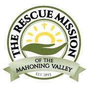 Rescue Mission of Mahoning Valley
