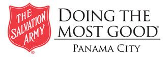 Salvation Army Panama City