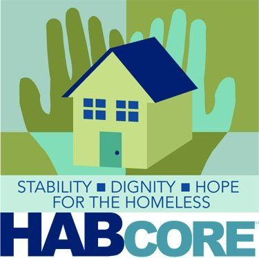 HABcore  Inc.