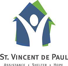 St. Vincent de Paul Dayton