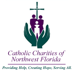 Catholic Charities Emergency Services