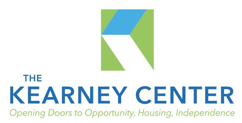 The Kearney Center Open Doors Opportunity