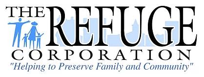 The Refuge Corporation